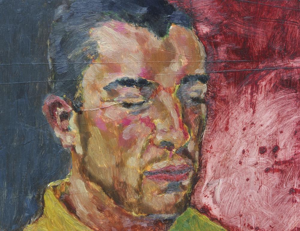 Elie Barongozi - Taylor Swindell Portrait.jpg