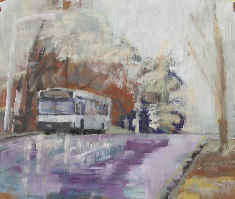 Busstop - Gabe Donner.jpg