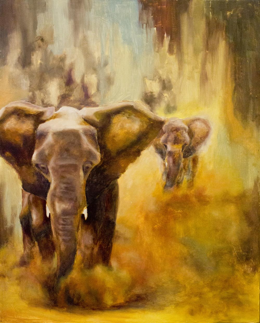 Steven Zeng_Elephant Painting.jpg