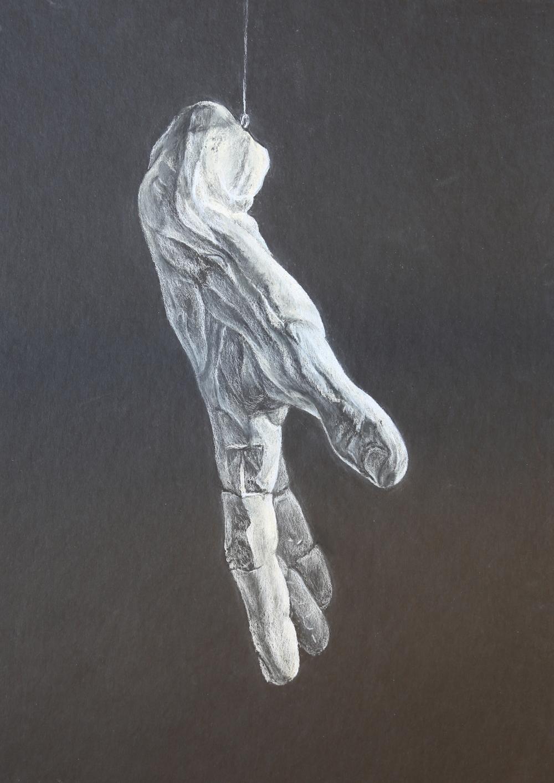 Alex Beatty - - charcoal.jpeg