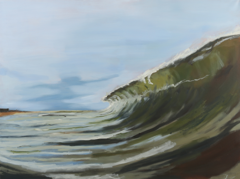 Jake Smith - wave2 - 30x40.jpg