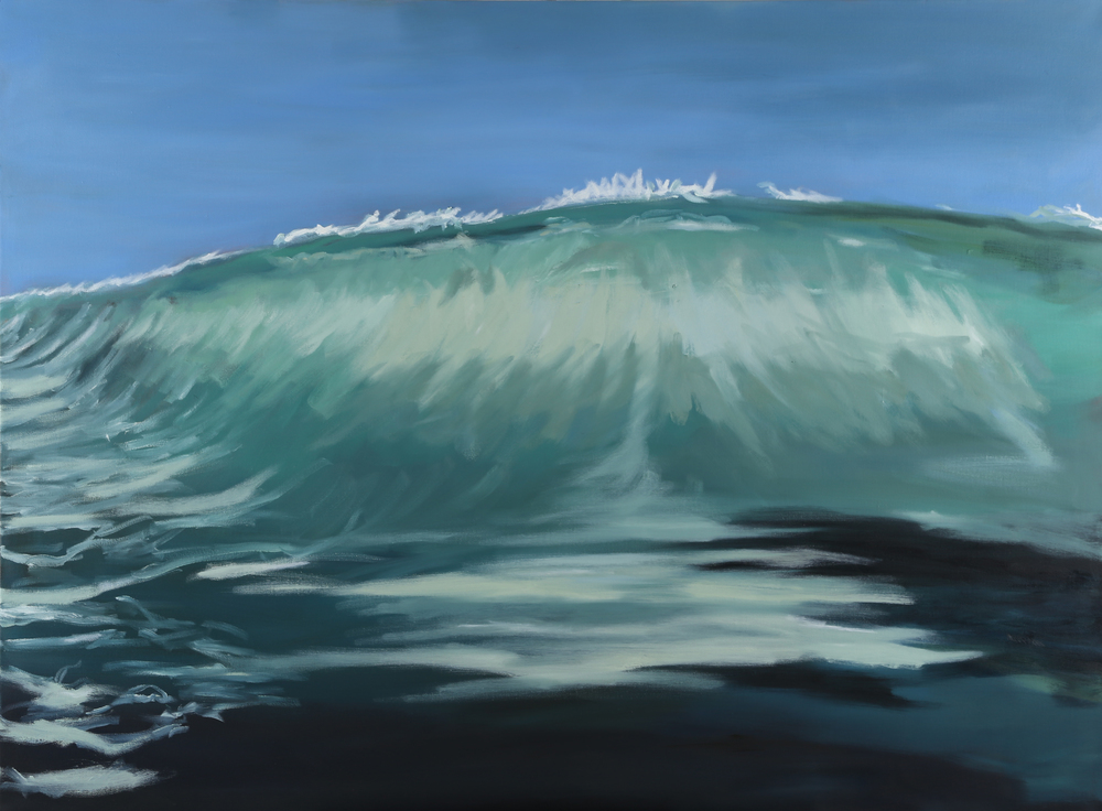 Jake Smith - wave1.jpg