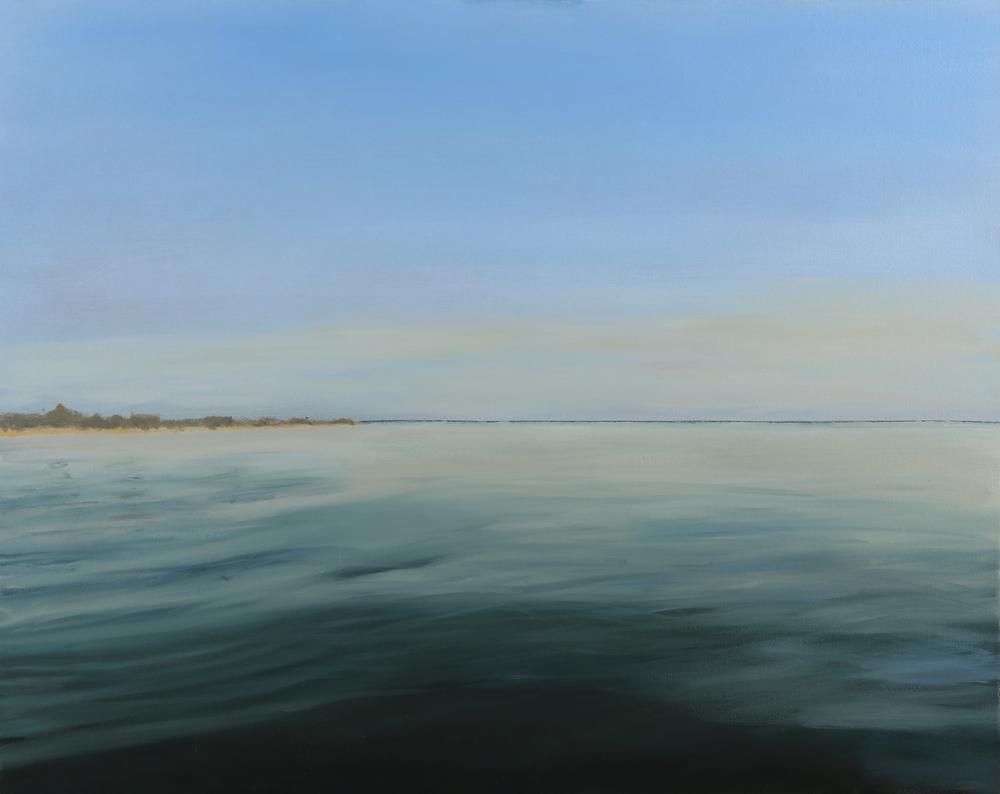 Jake Smith - landscape - 24x30.jpg