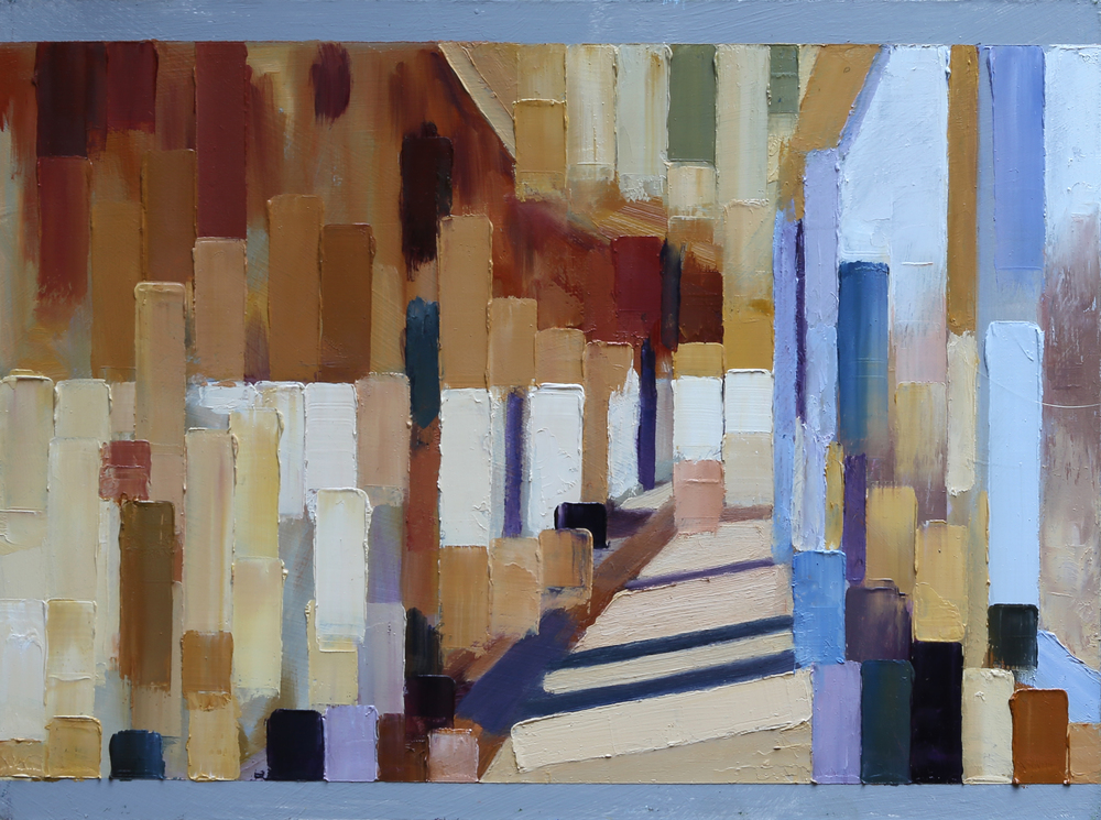 Chris Stith - hallway - 9x12.jpg