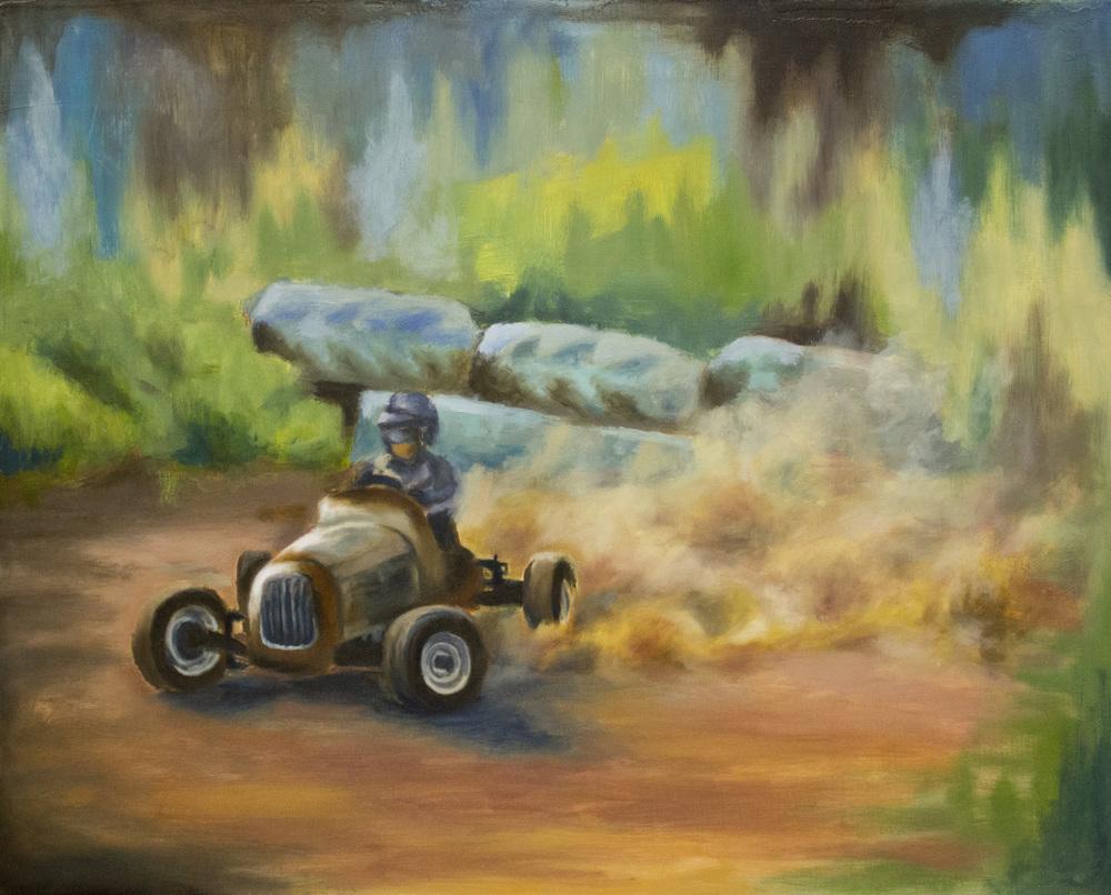 Steven Zeng - Racecar - 18 x 24.jpg