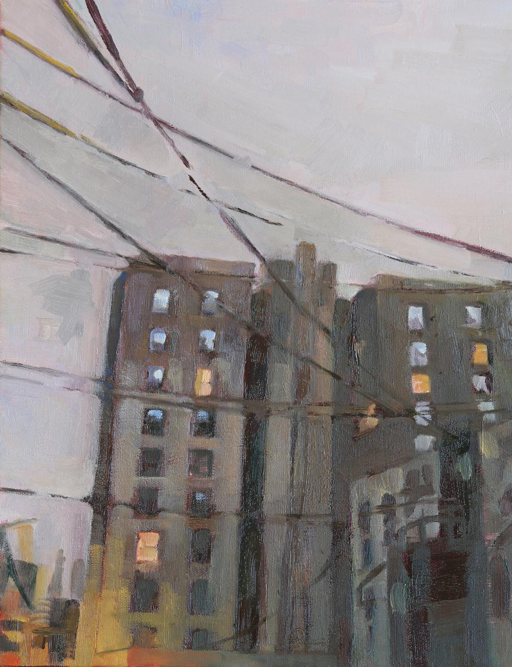 Kevin Kuczynski - Wires - 14 x 11.JPG