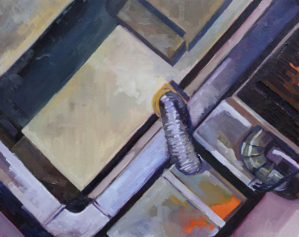 Kevin Kuczynski - pipes - .jpg