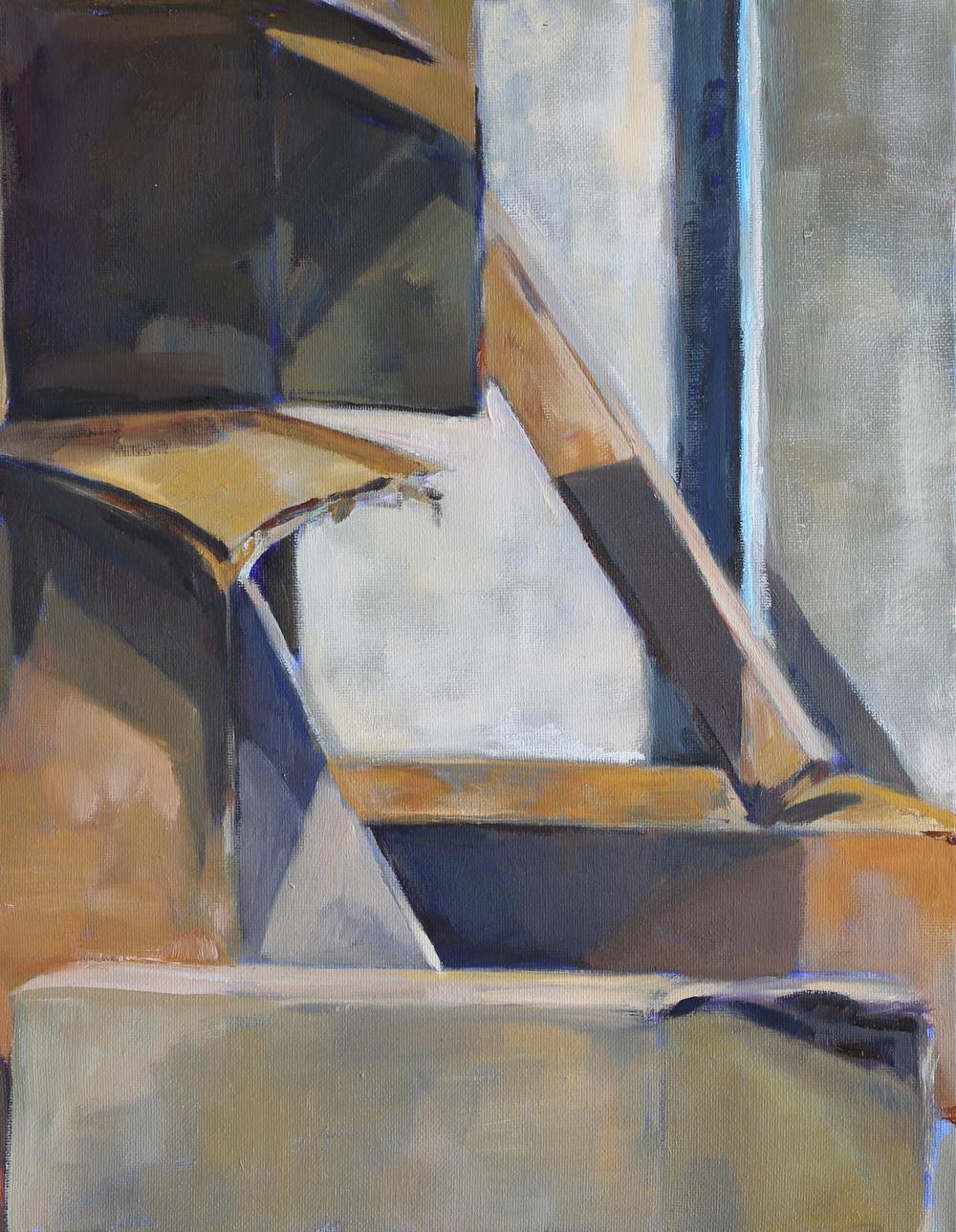Kevin Kuczynski - Boxes - 14 x 11.JPG