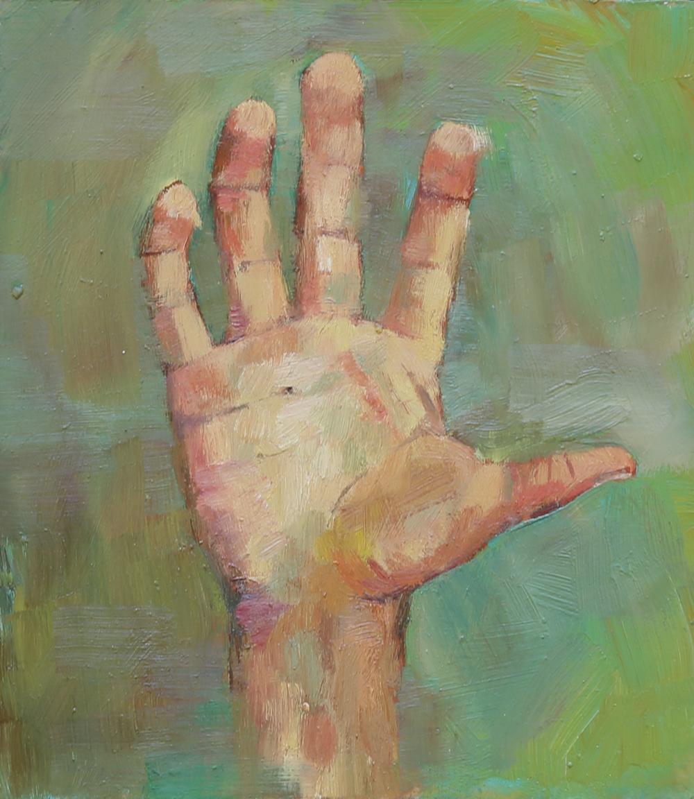 Arjun Ramesh - Hand - 5 x 5.JPG