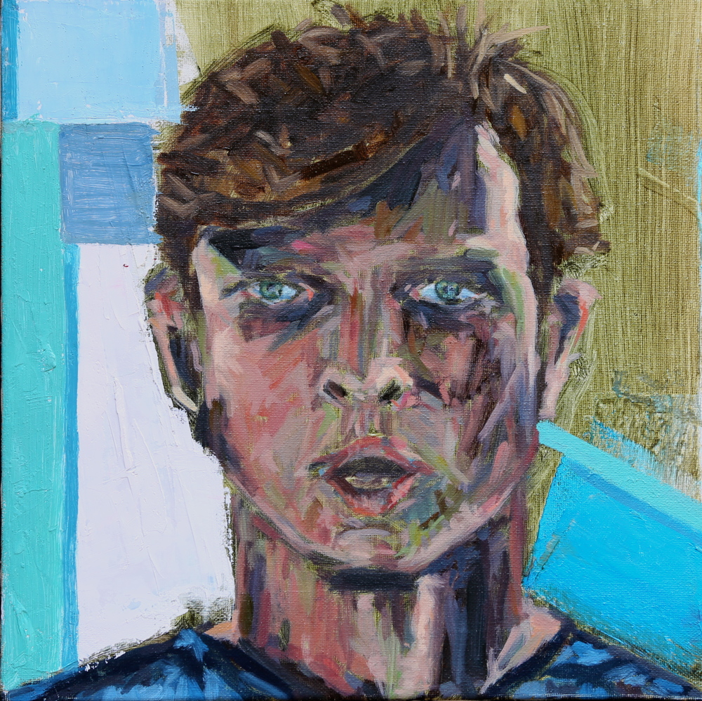 Wiley Hopkins - Self-Portrait - 10x10.JPG