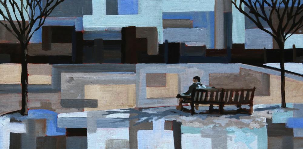 Jack Halpert - bench - .jpg