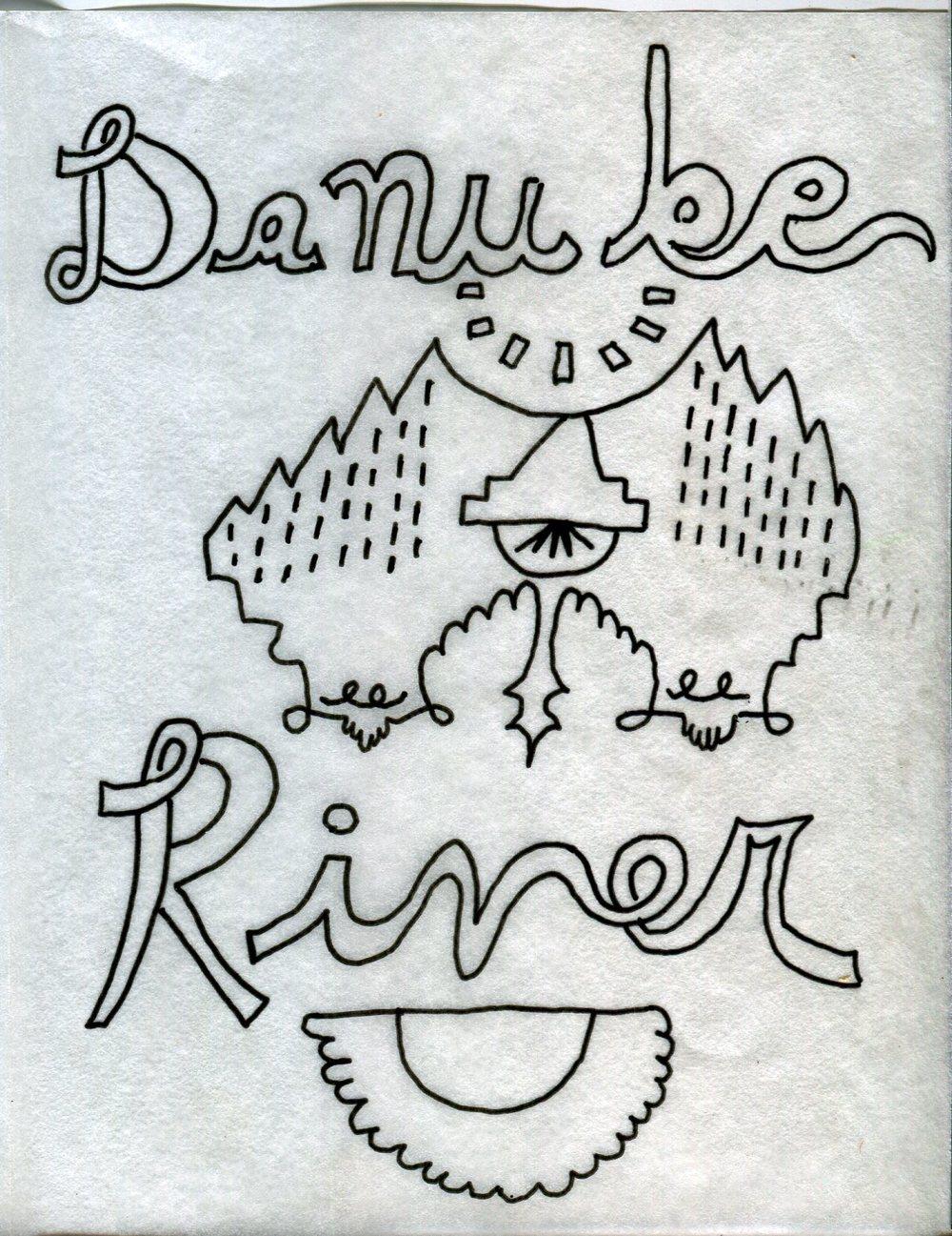 danuberiver234.jpg