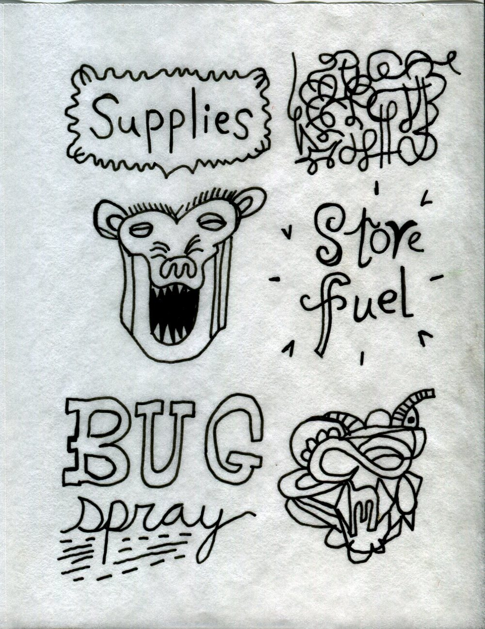 supplies231.jpg