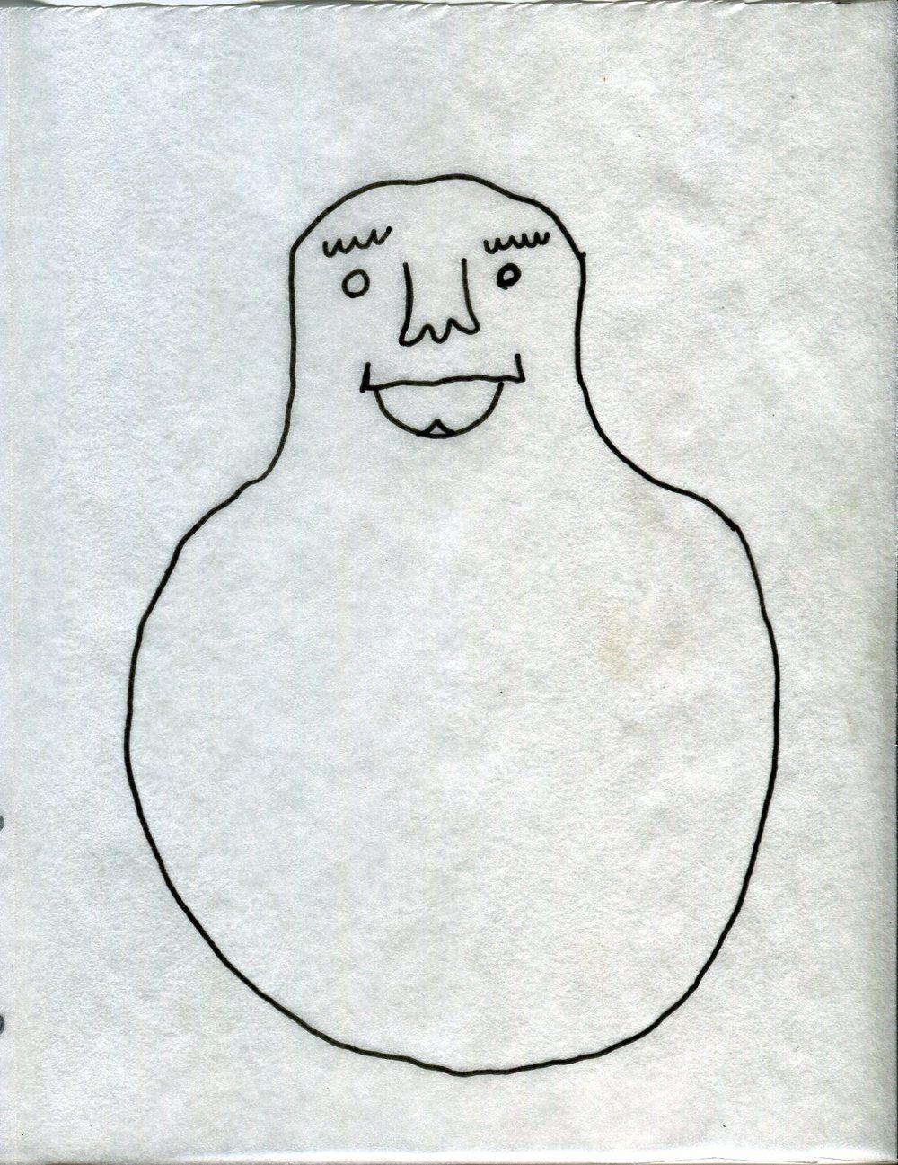 fatman236.jpg