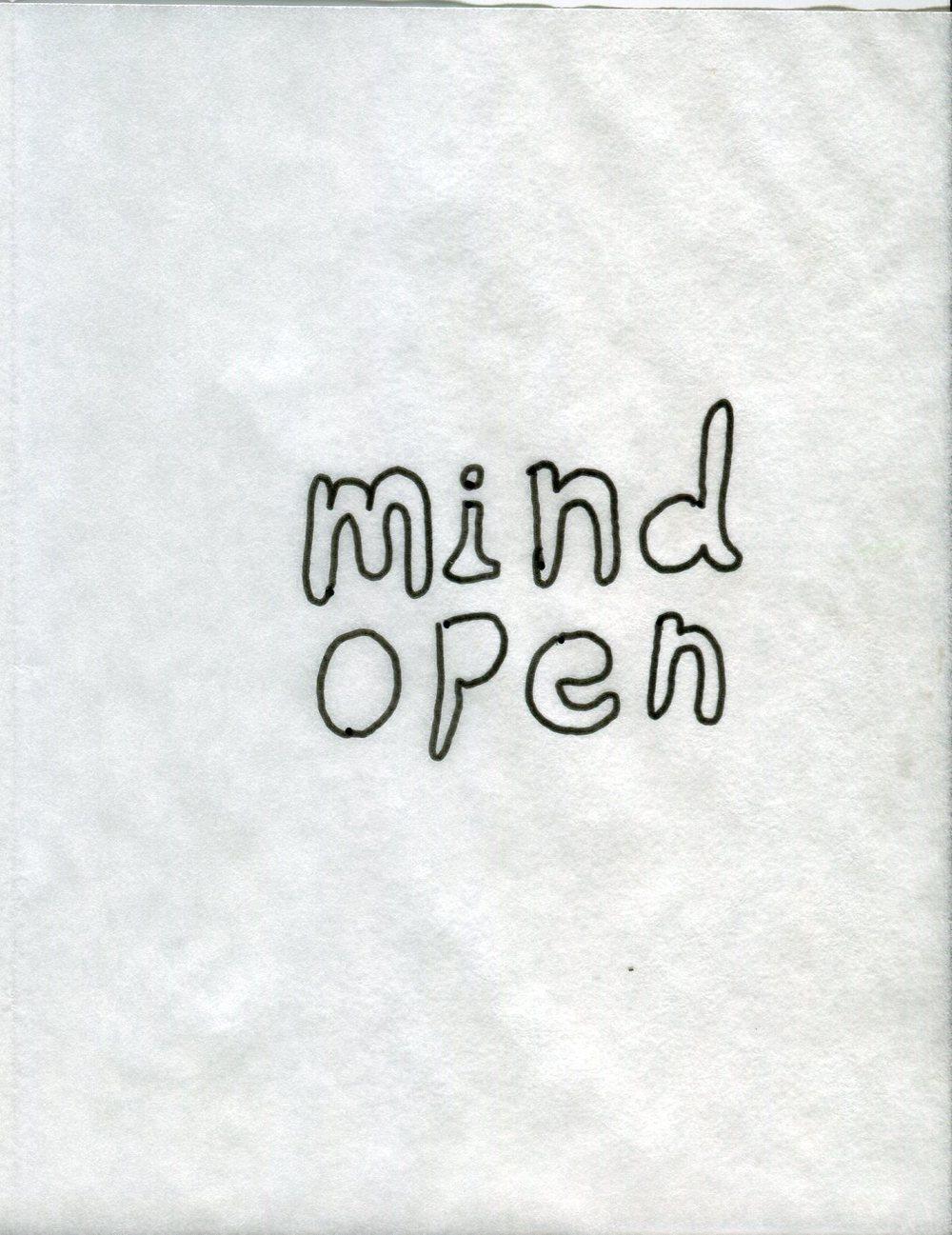 mind-open252.jpg