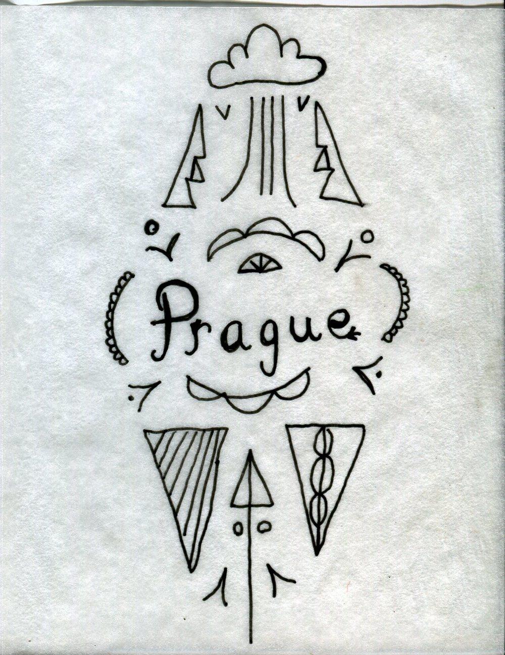 prague221.jpg