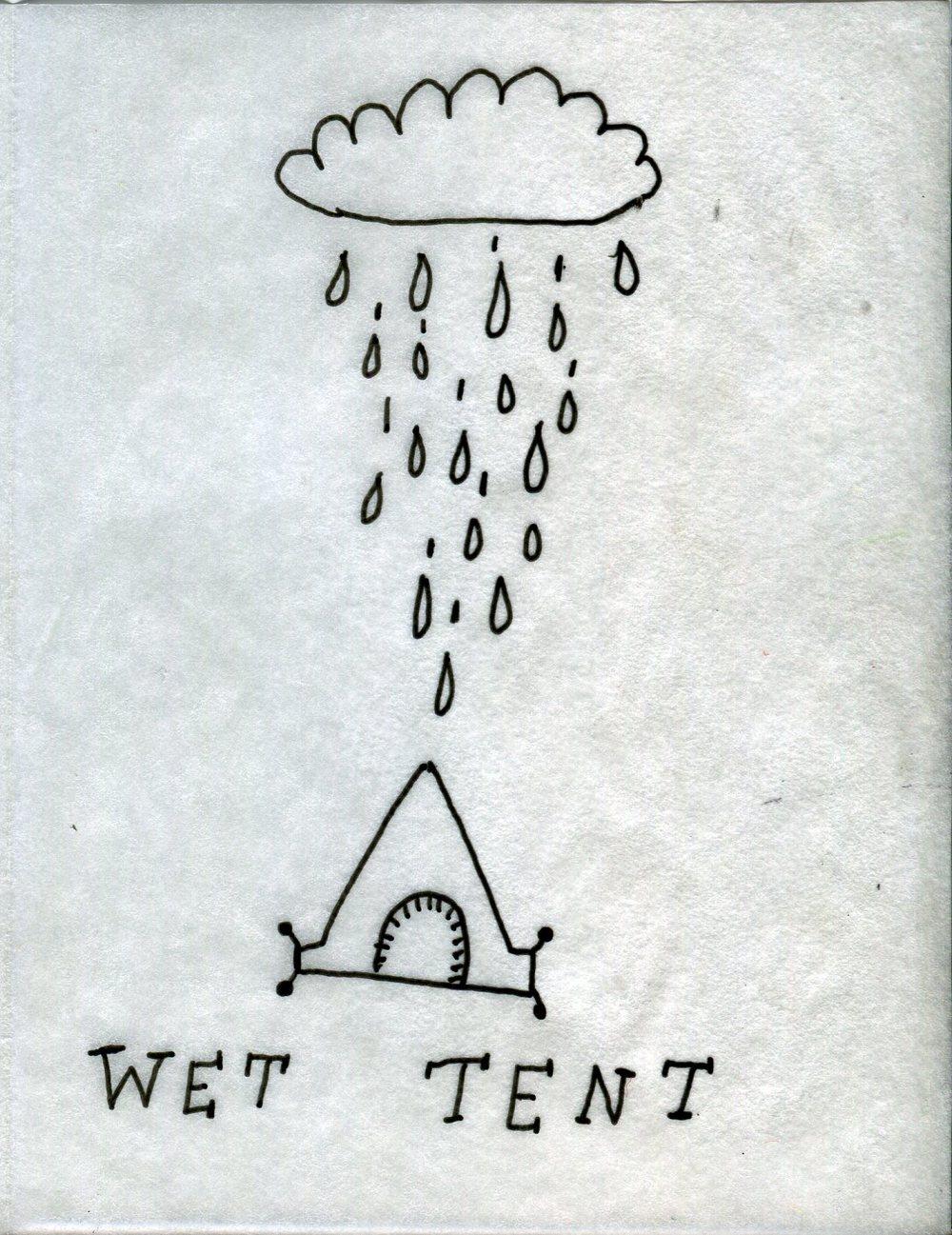 wet-tent222.jpg