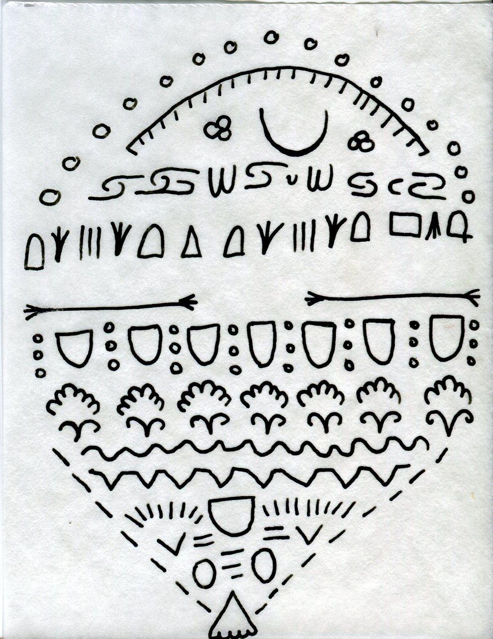 pattern216.jpg