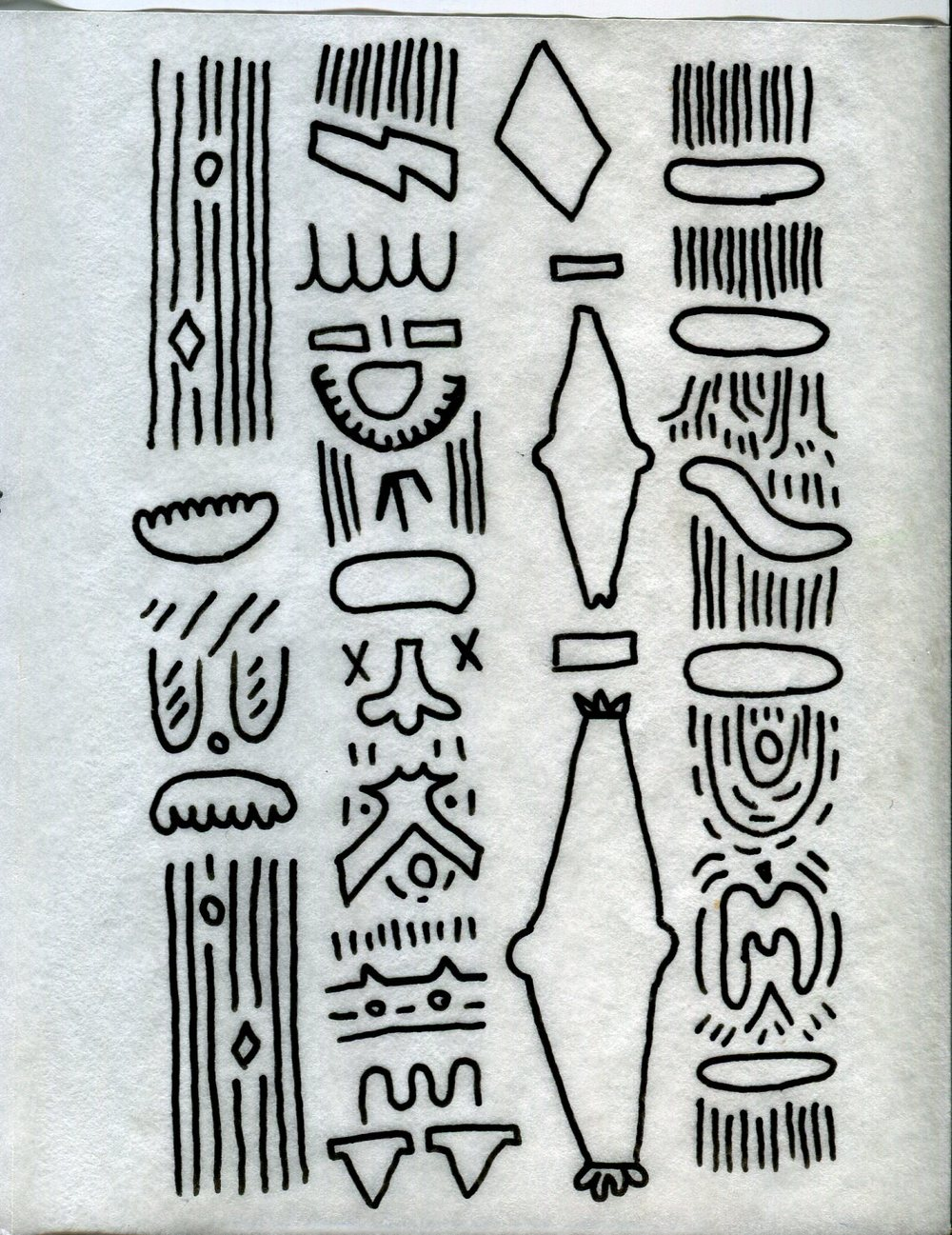 pattern238.jpg