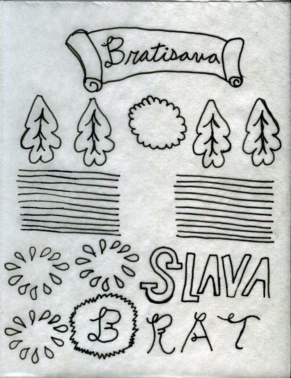 bratislava235.jpg