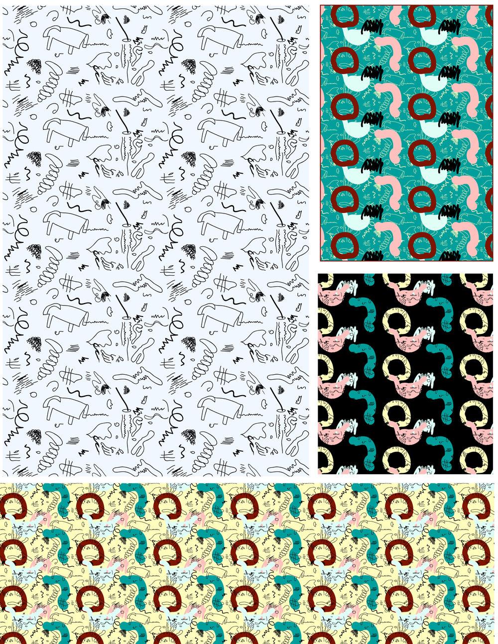 pattern1white.jpg