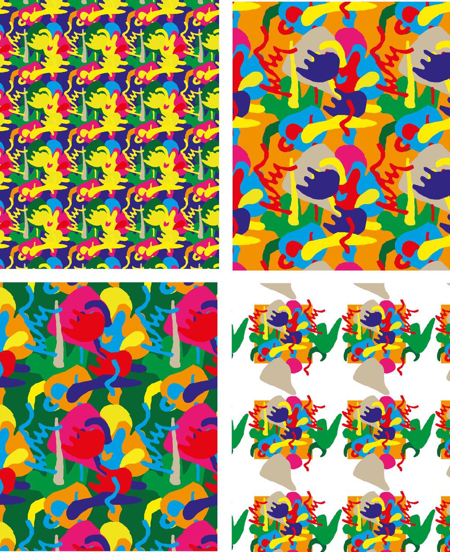 pattern4.jpg