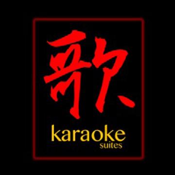 karaoke gold logo copy large.jpg