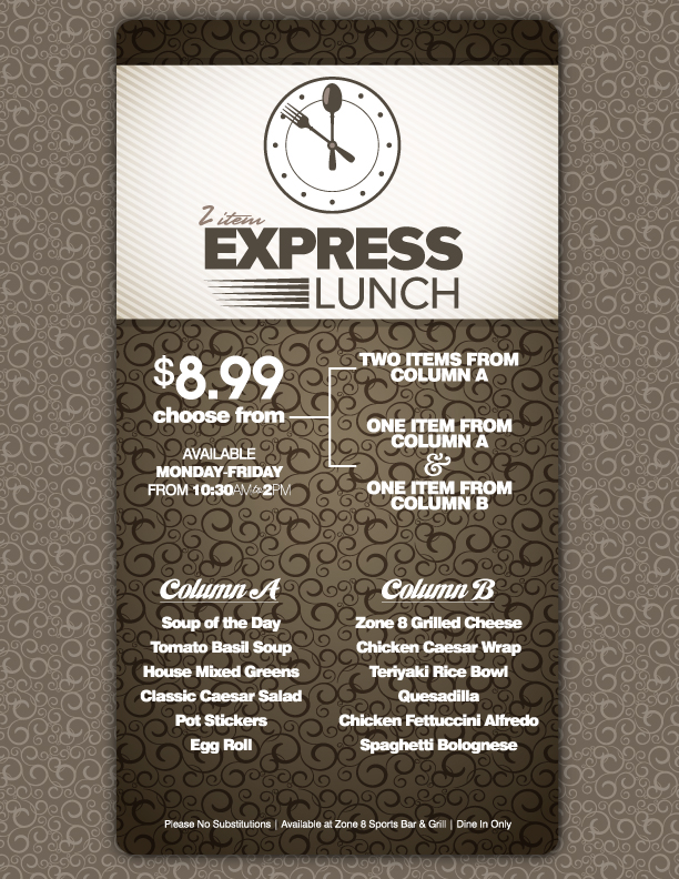 express lunch.jpg
