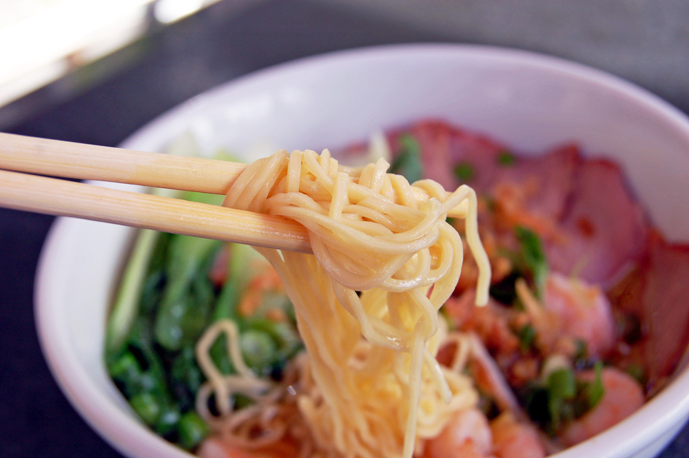 House Noodle Soup 4.jpg