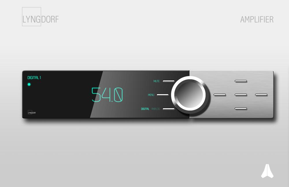AMP Concept 2.jpg