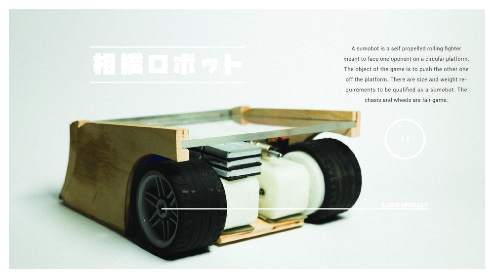 SUMOBOT-01.jpg