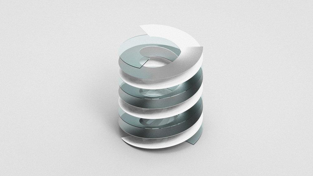1-5-18 triple spiral*.jpg