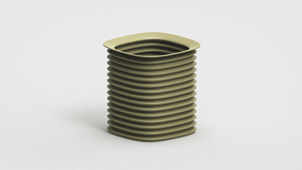 1-9-18 ceramic ridge*.jpg