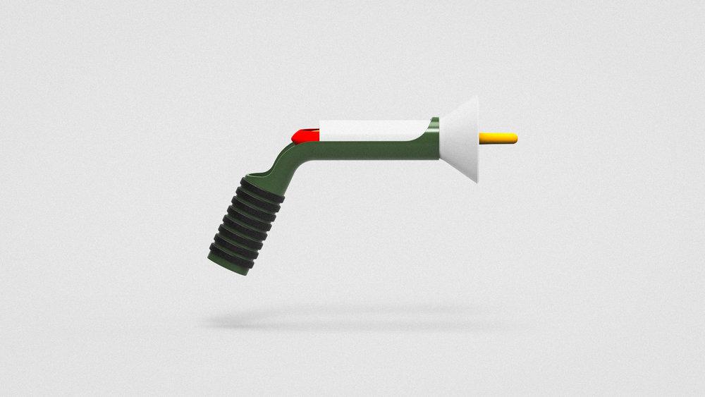1-12-18 ray gun*.jpg