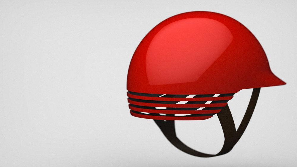 helmet.170.jpg