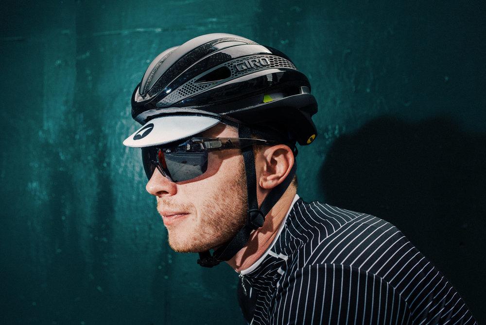 Best-Road-Helmets-Gear-Patrol-Lead-Full.jpg