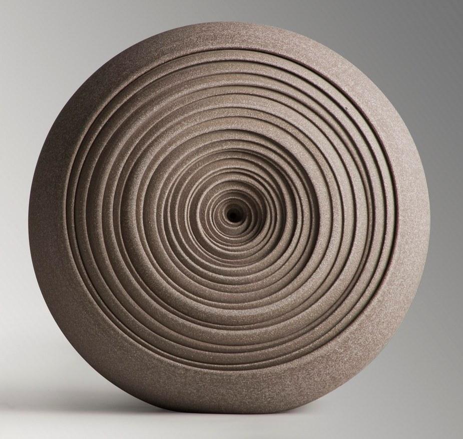 Matthew Chambers Ceramics