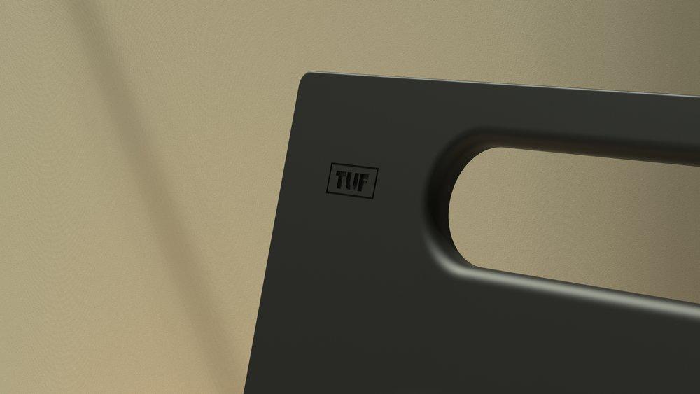 TUF4.jpg