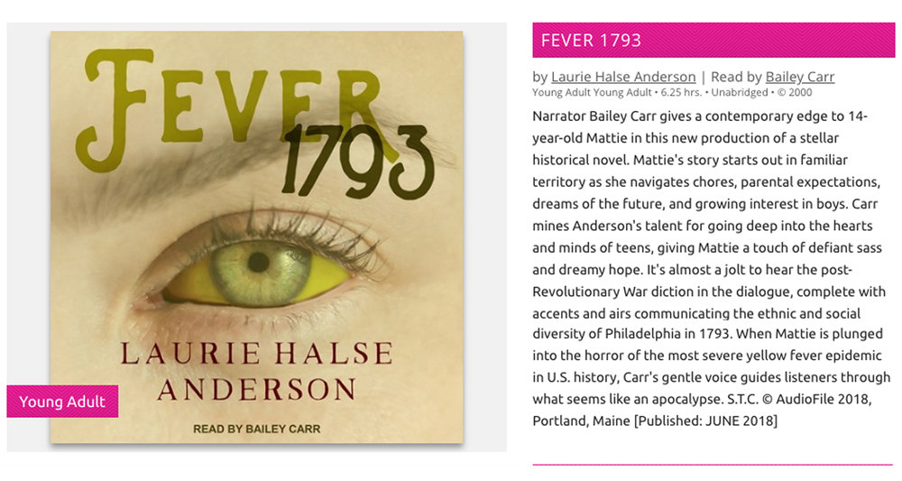 AM review FEVER 1793.jpg