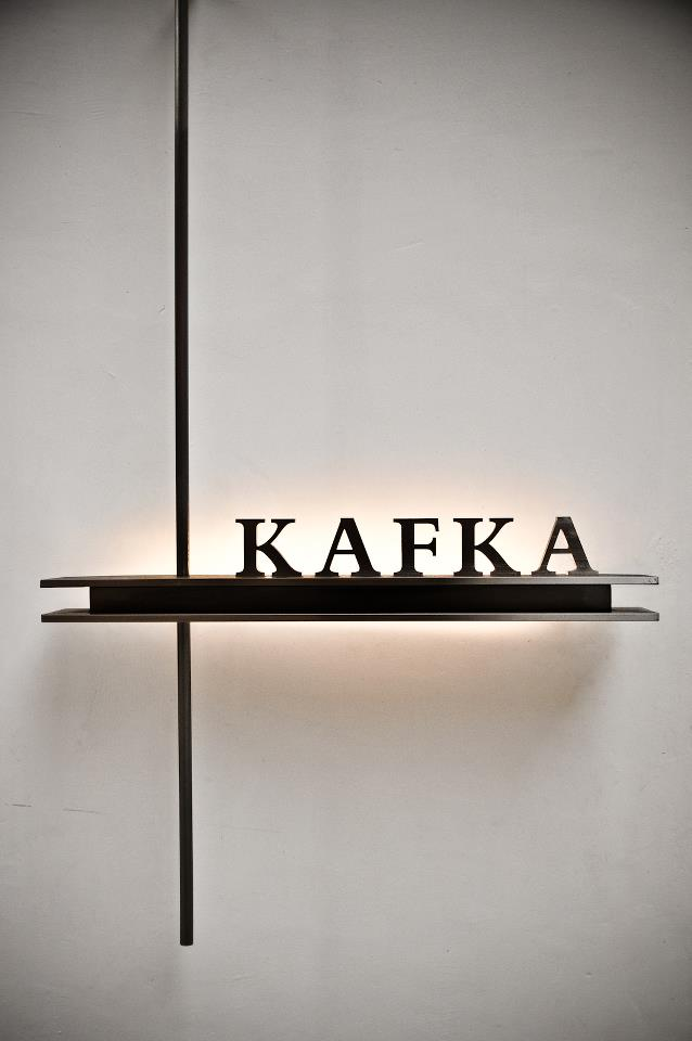 kafka4.jpg