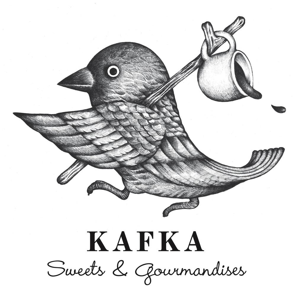 kafka_logo.jpg