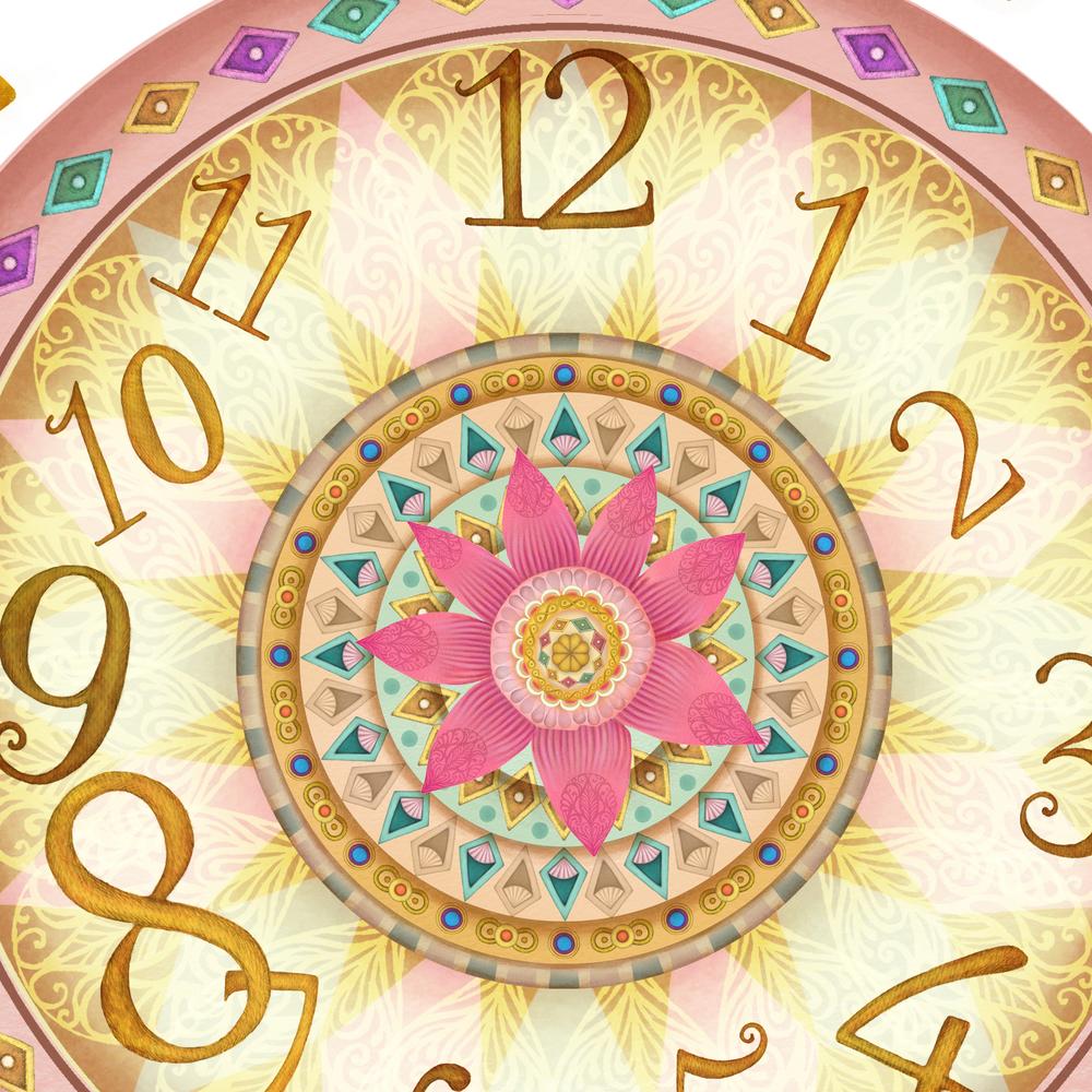 clock_wilson_c.jpg