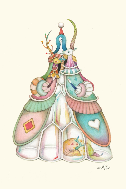 Queen's cloak-01.jpg