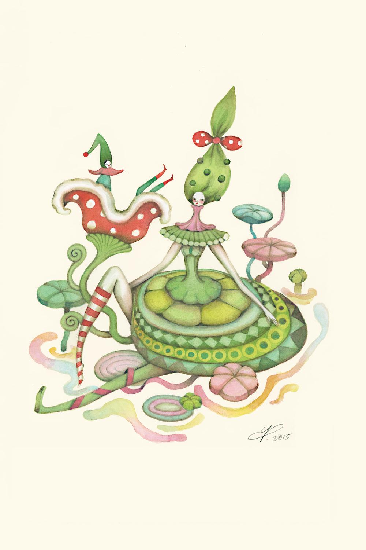 lily garden_Artboard 1.jpg