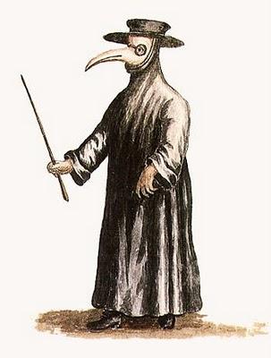 plague doctor.jpg