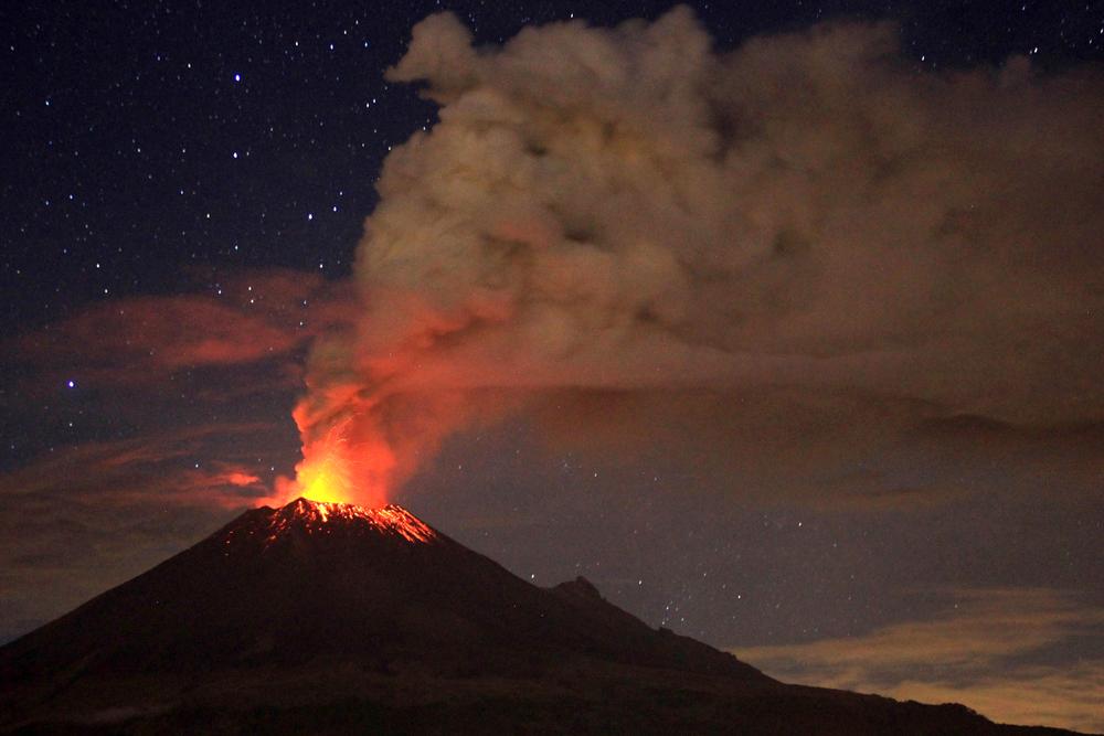 pb-130704-volcano-ps.jpg