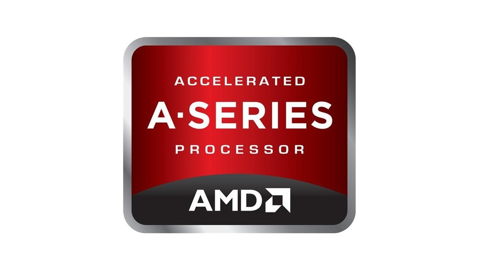 Image source: AMD.com