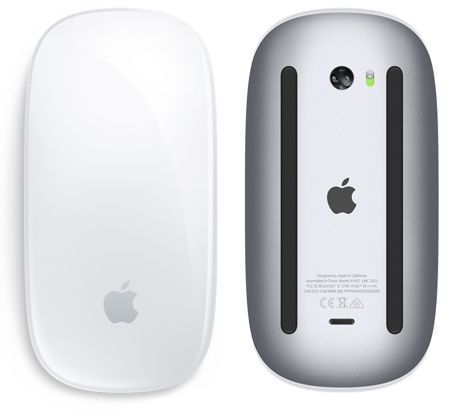 Image Source: Apple.com.au
