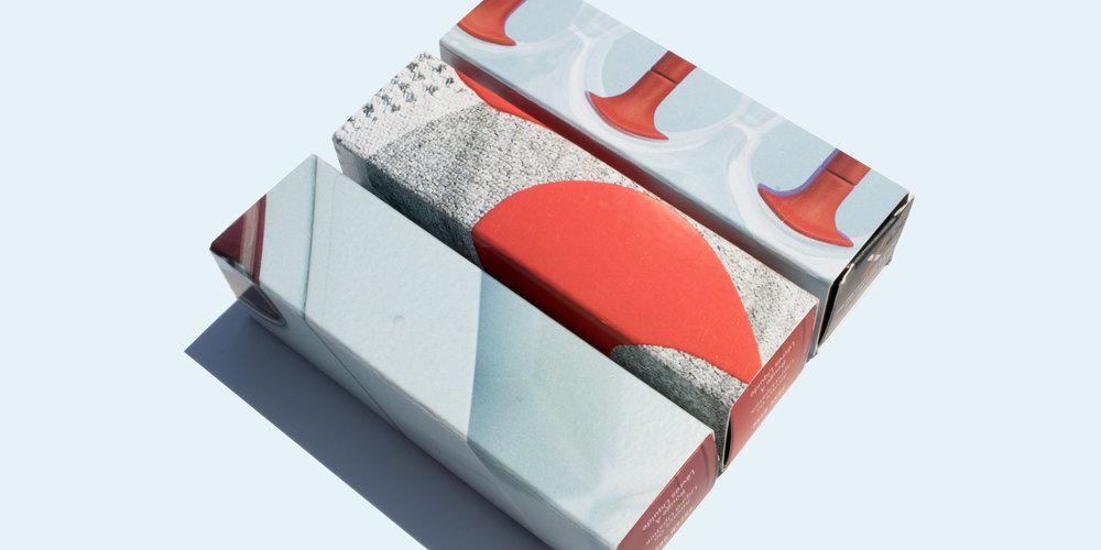 Nike_Sleeve_Trio.jpg