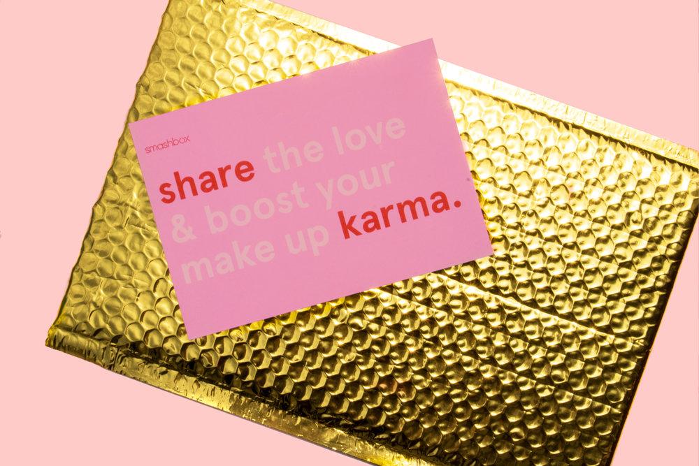 Karma_mailer.jpg